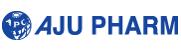 logo_AJU