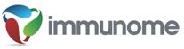 logo_immunome